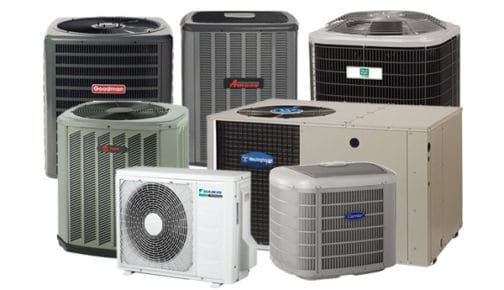 Too Big, Too Small, Just Right – Sizing for Air Conditioning
